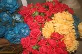 wholesale flowers