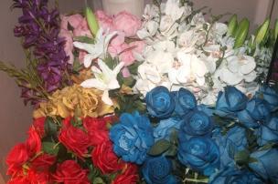 wholesale multicolour